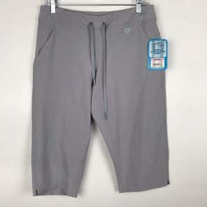 Reel Life Gear Small Outdoor Trek Short Bermuda